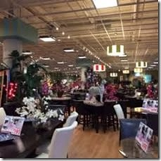 Discount furniture stores SG